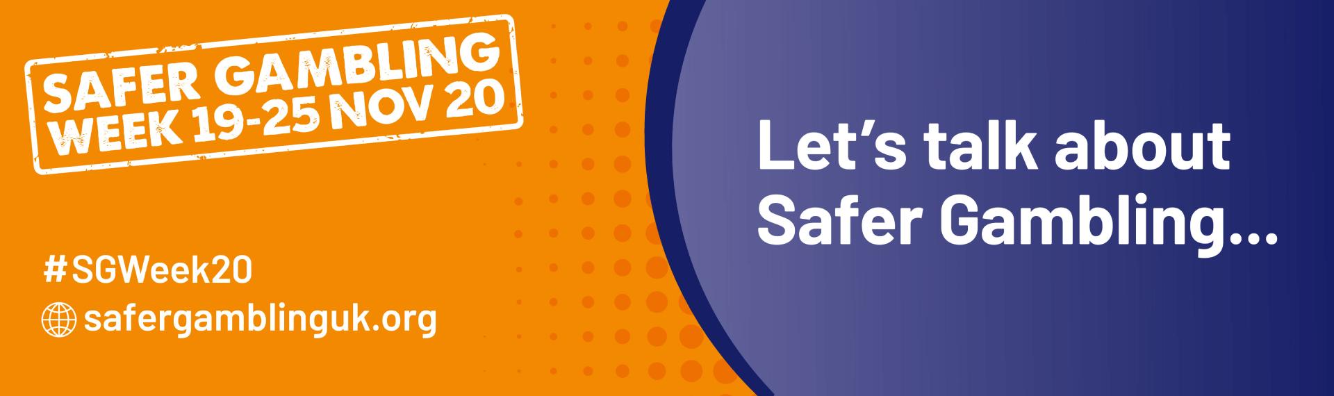 safer-gambling-week-banner